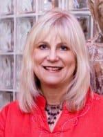 Lynne Wiggins
