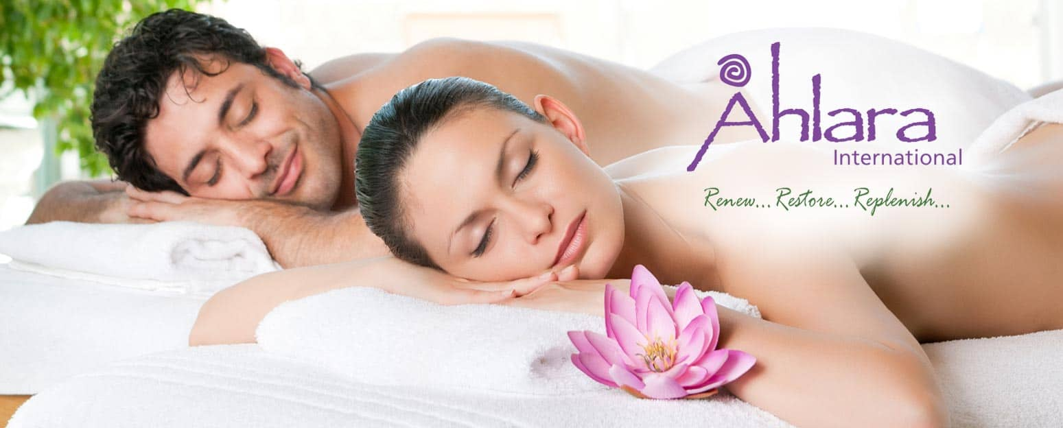 Lake norman massage and facial